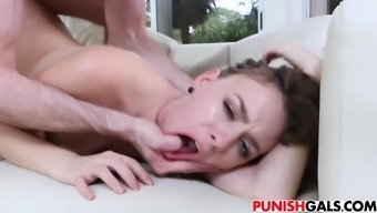 Alex Blake Has got a Perverted Bday Wish for