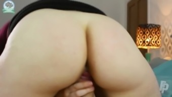 Heated MILF Mother Requires Creampie High definition