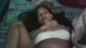 Indian Age Clipped Pussy Fucked With the use of Boyfriend