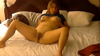 Mature Milf 56 The states